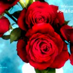 ValentineMahaNaga