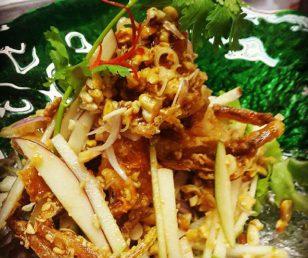 Have You Discovered Enduring Appeal of Food at Restaurant in Sukhumvit?